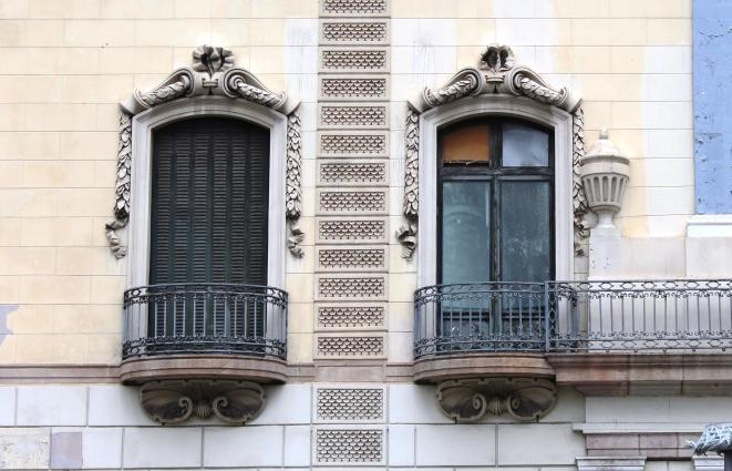 ventanaarrestada2