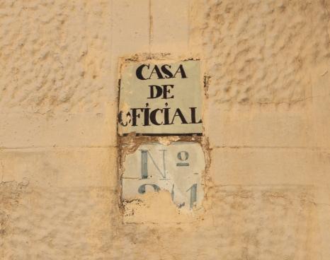 casaoficial1