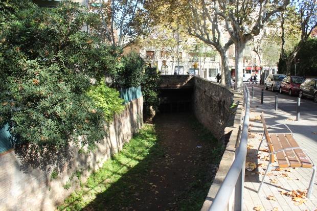 torrente_carabassa1