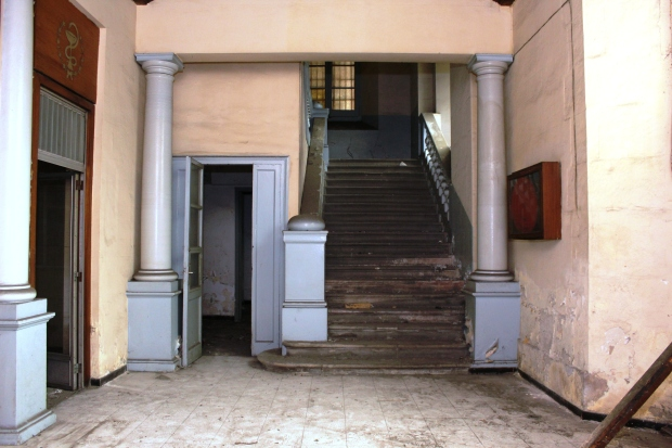 foneria_acceso principal