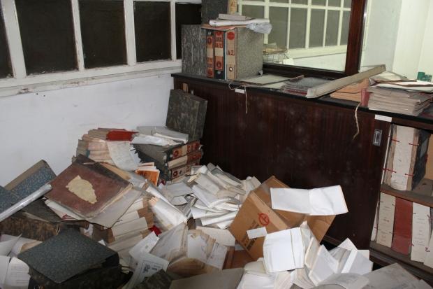 foneria_archivos abandonados