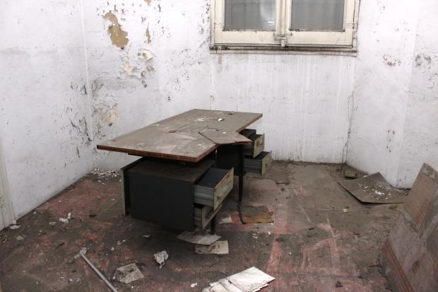 foneria_despacho abandonado
