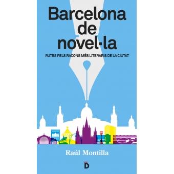 bcn novela
