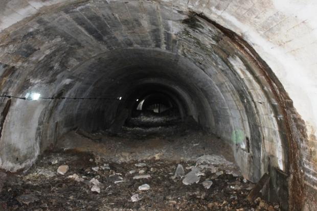 tunel2