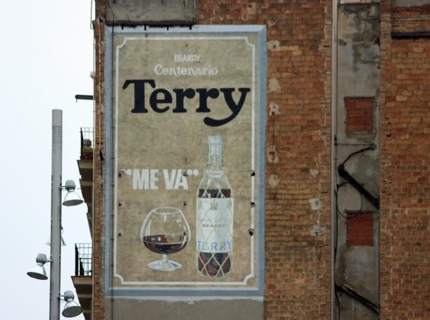 55_7_terry