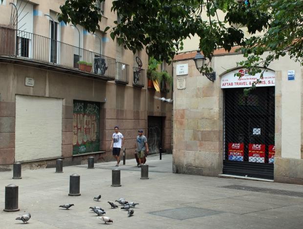 carrer_dubte2