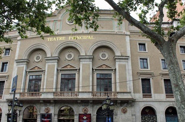 teatre_principal