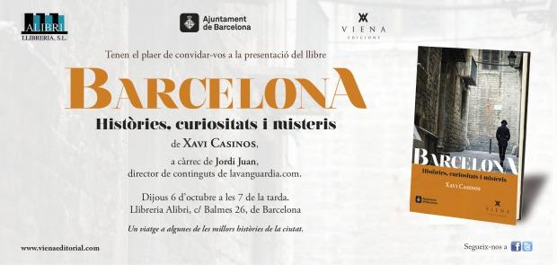 invitacio-barcelona-histories-alibri-1