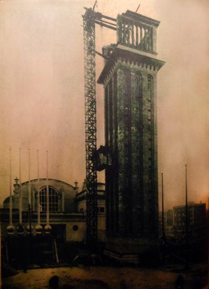 exposicion-internacional-1929