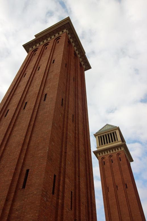 torres_venecianes2