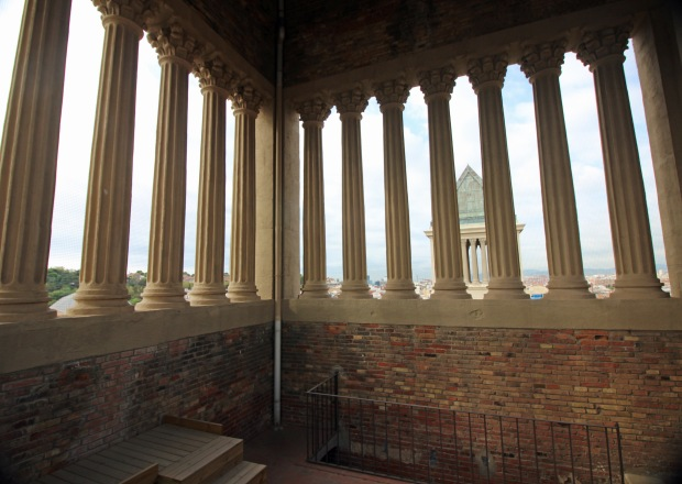 torres_venecianes6