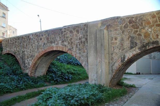 aqueducte_nou_barris1