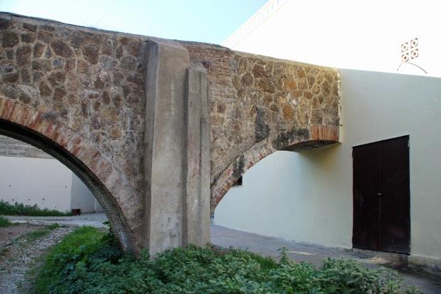 aqueducte_nou_barris2