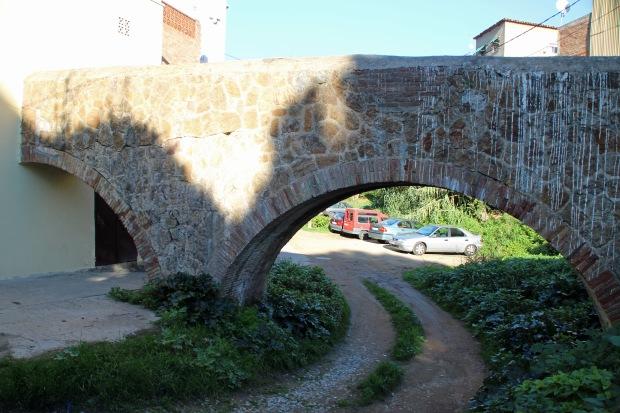 aqueducte_nou_barris3