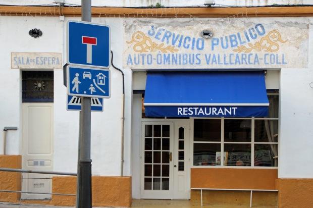 omnibus_coll_vallcarca2
