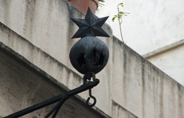 bomba_carrer_granada2