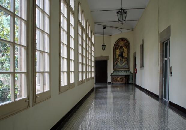 museu_seminari10