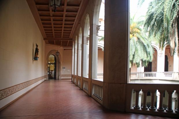 museu_seminari9