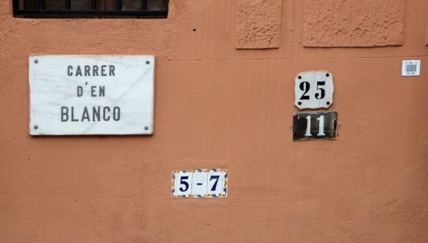 carrer_blanco1