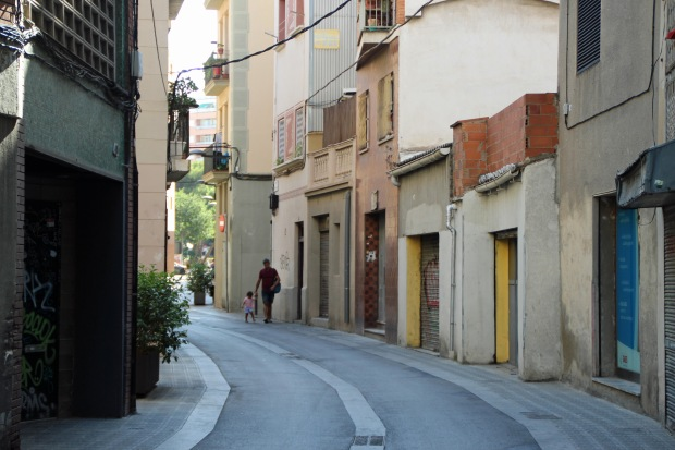 carrer_blanco3