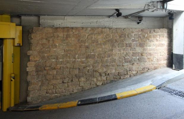 muralla_rambla2