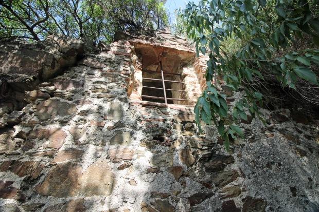sant_jeroni1_Exterior de la antigua ermita de Santa Magdalena