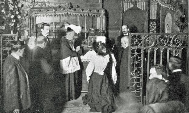 sant_just1_testament_sacramental_1917