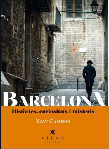 barcelona secreta