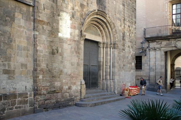 fachada_santa_llucia