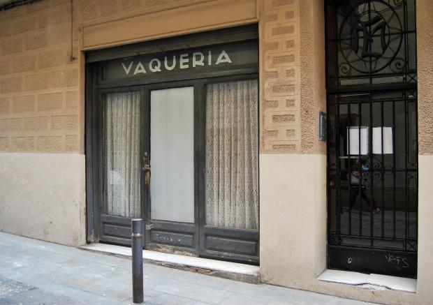 vaquerias2_travessia_gracia_4