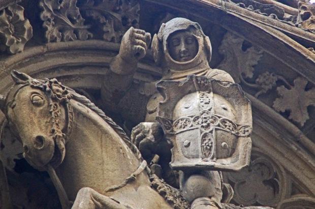 astronauta_generalitat1
