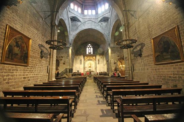 santa_anna4_interior de Santa Anna