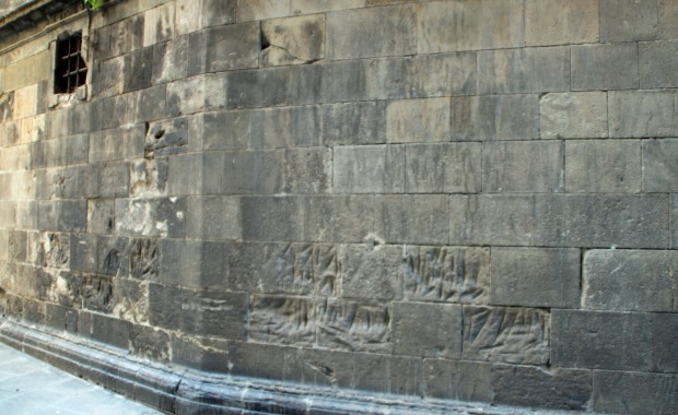afilador3_catedral