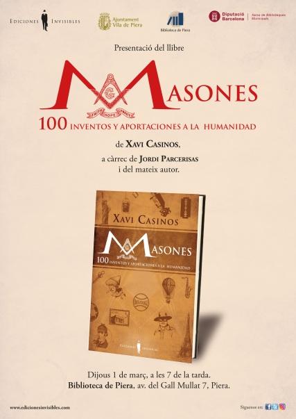 CARTELL MASONES piera (1)