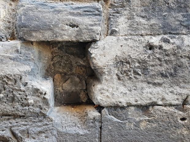 legio_macedonica1