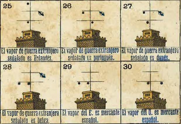 telegrafo_optico1