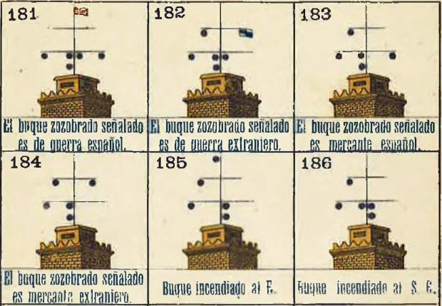telegrafo_optico4