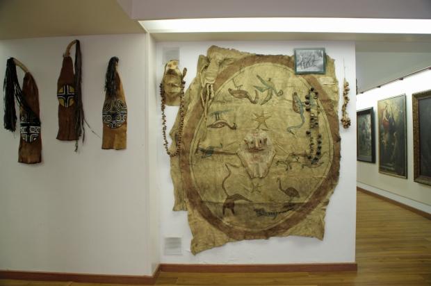 museu_etnografic_caputxins1_yanchama