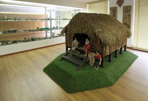 museu_etnografic_caputxins2_reproduccio_casa_indigena