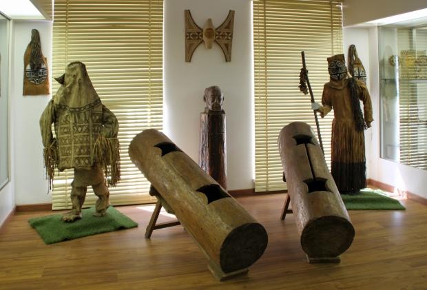 museu_etnografic_caputxins3