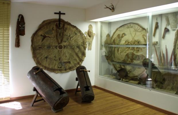 museu_etnografic_caputxins4_yanchama_i_tambors