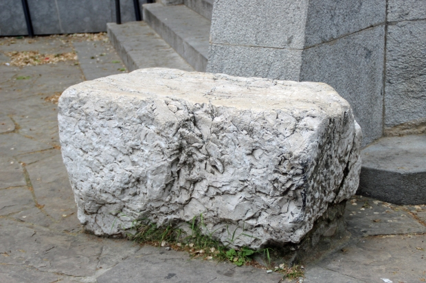 pedra_santa_eulalia1