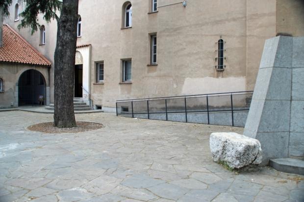pedra_santa_eulalia2