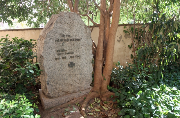 esglesia_luterana9_monument_morts_guerres_mundials