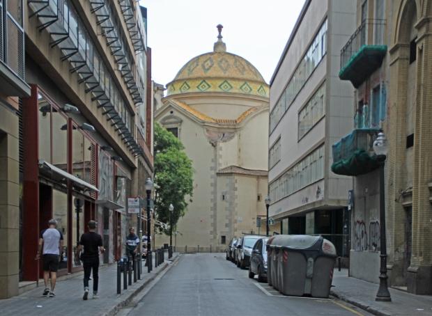 sant_pere_nolasc1_desde_carrer_Torras_i_Amat
