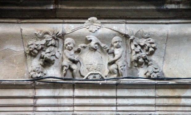 fachada_calderers2