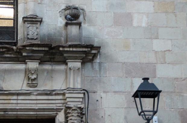 fachada_calderers3