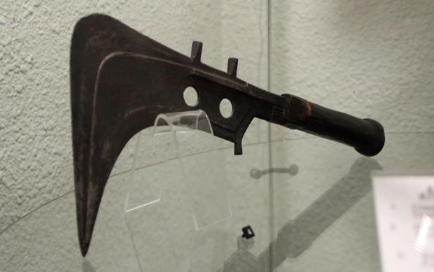 museu_africa2_machete_autoridad_tribu_mangbetu_congo
