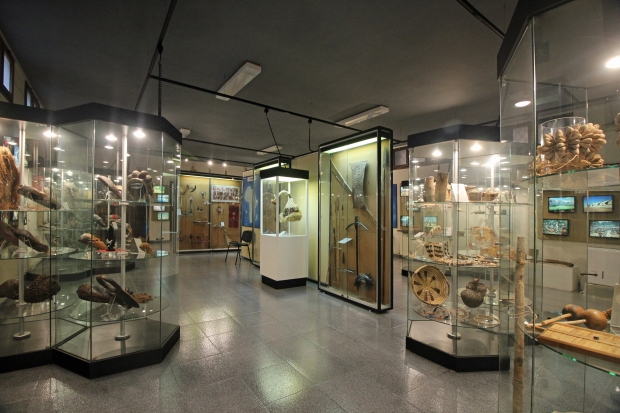 museu_africa5