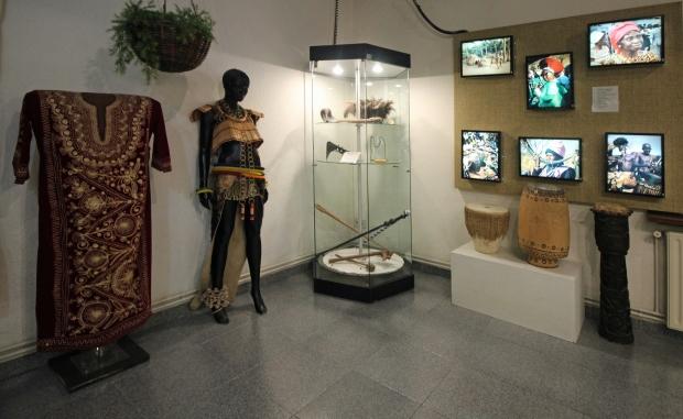 museu_africa6